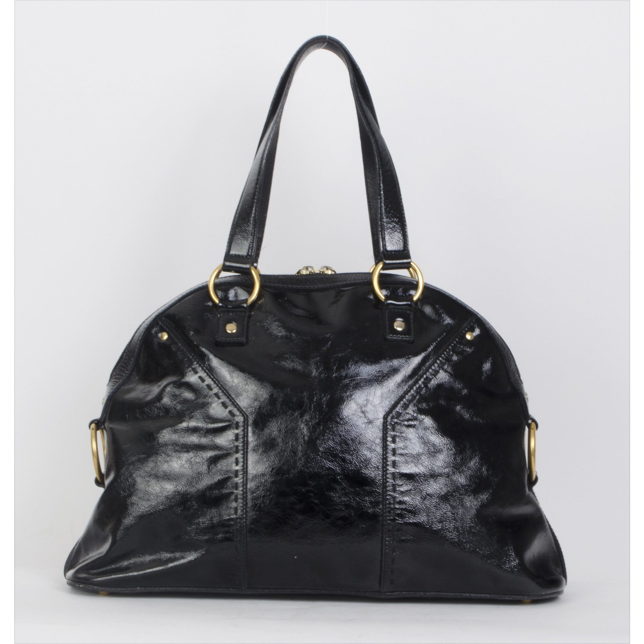 Yves Saint Laurent Muse - aptiques by Authentic PreOwned