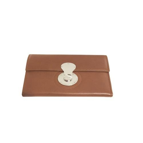 Ralph Lauren Rickey Wallet