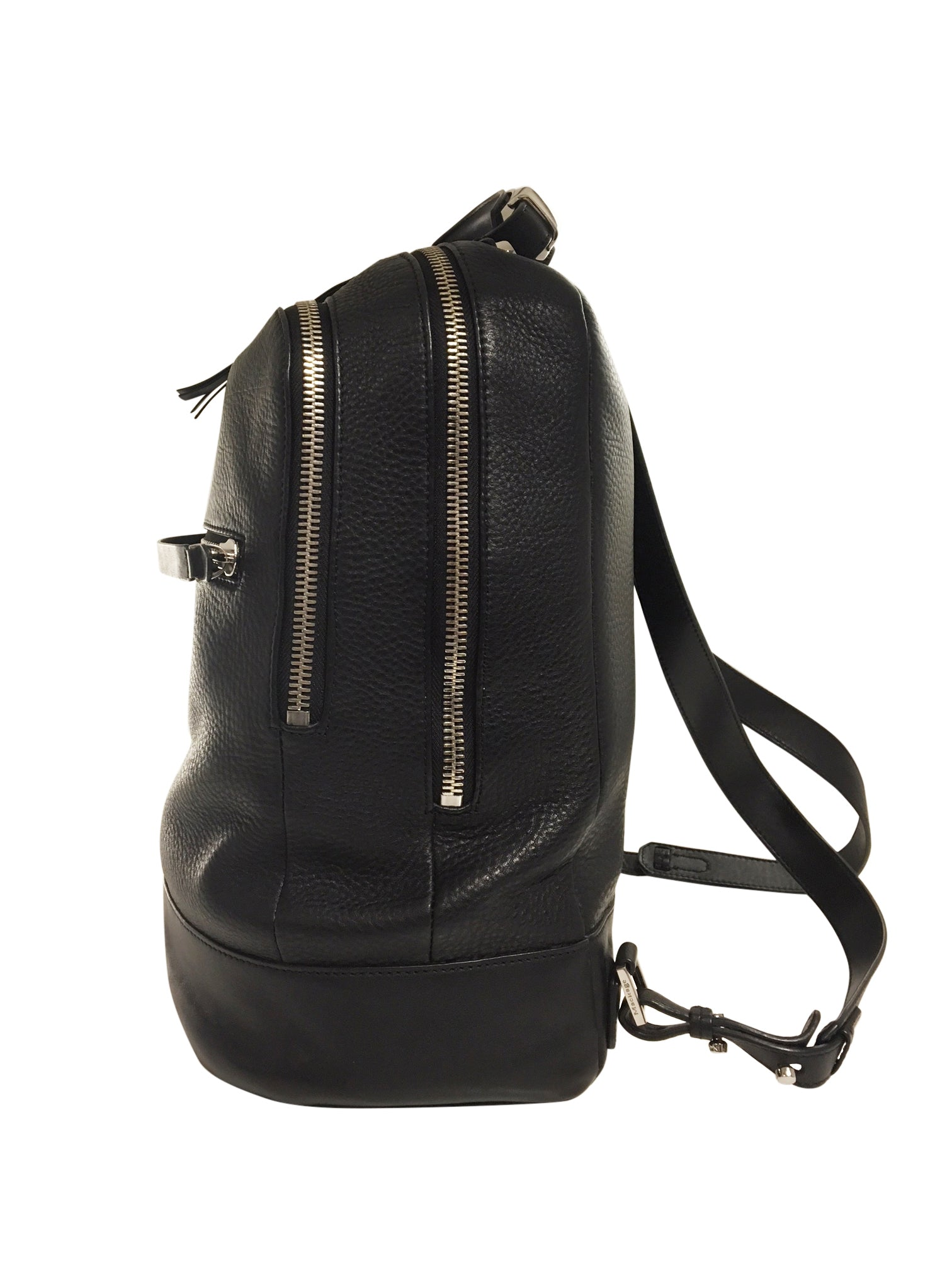 Mackage Croydon Backpack Large