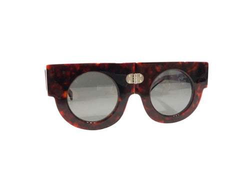 Sunglasses - aptiques by Authentic PreOwned