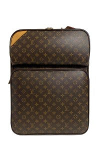 Louis Vuitton Monogram Pegase - aptiques by Authentic PreOwned