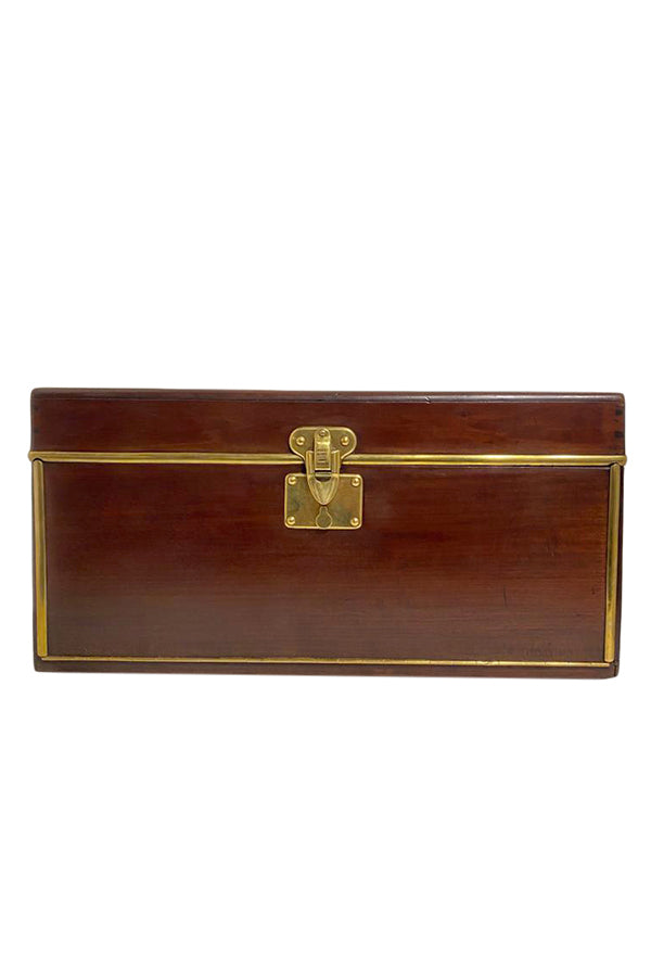 Louis Vuitton Motoring Tool Case - aptiques by Authentic PreOwned