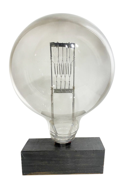 Vintage 10K Watts Light bulb - aptiques by Authentic PreOwned