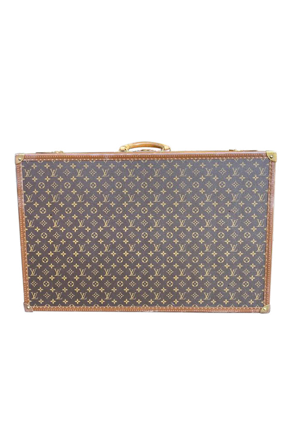 Louis Vuitton Alzer 80 - aptiques by Authentic PreOwned