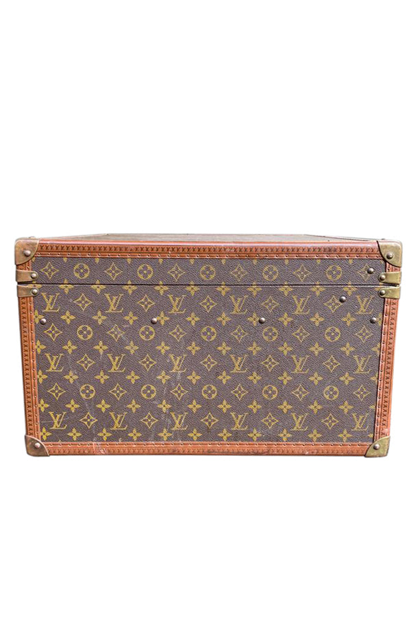 Louis Vuitton Hat Case - aptiques by Authentic PreOwned