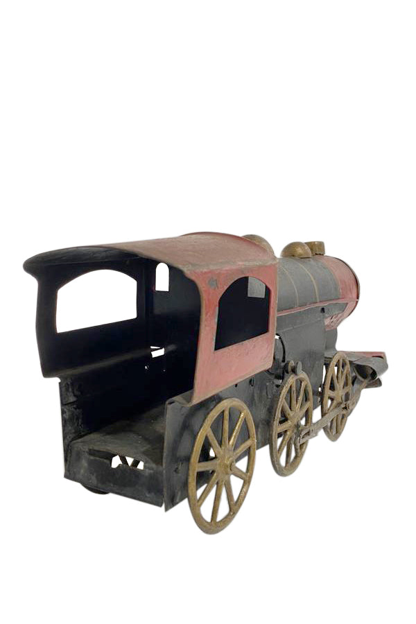 Antique Train Dayton Hill Climber - aptiques by Authentic PreOwned