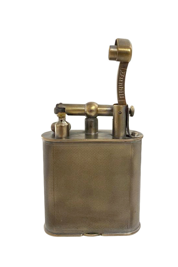 Vintage Dunhill Lighter - aptiques by Authentic PreOwned