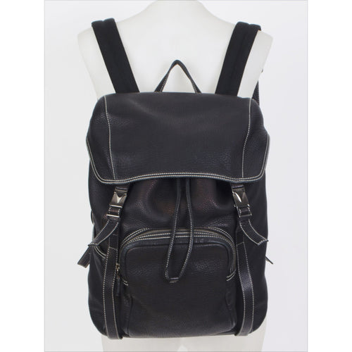 Tod's Backpack - aptiques by Authentic PreOwned