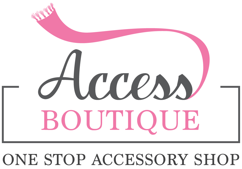 Access Boutique
