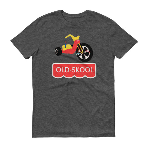 Old Skool - unisex