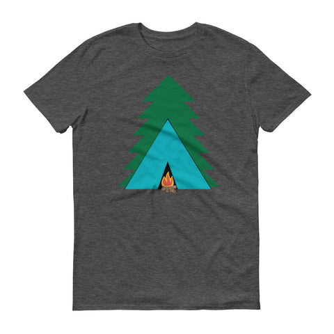 Great Outdoors - unisex