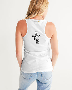 BlackBerry Women's Tank