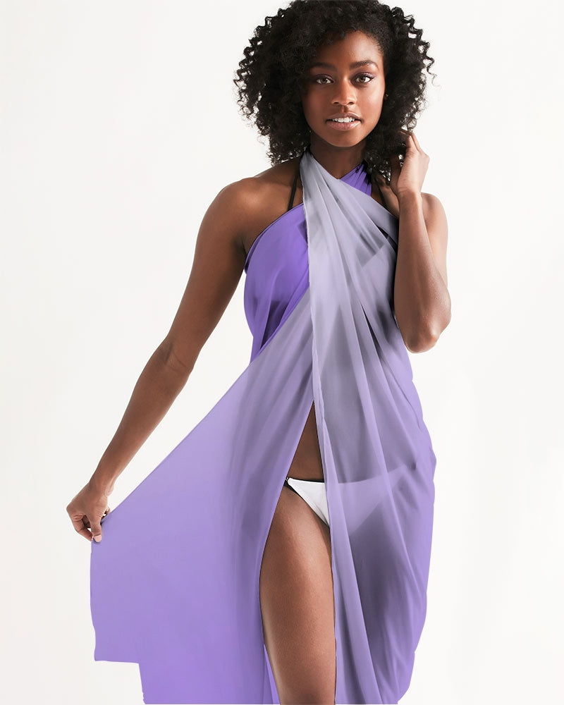 LAVENILLA Swim Cover Up