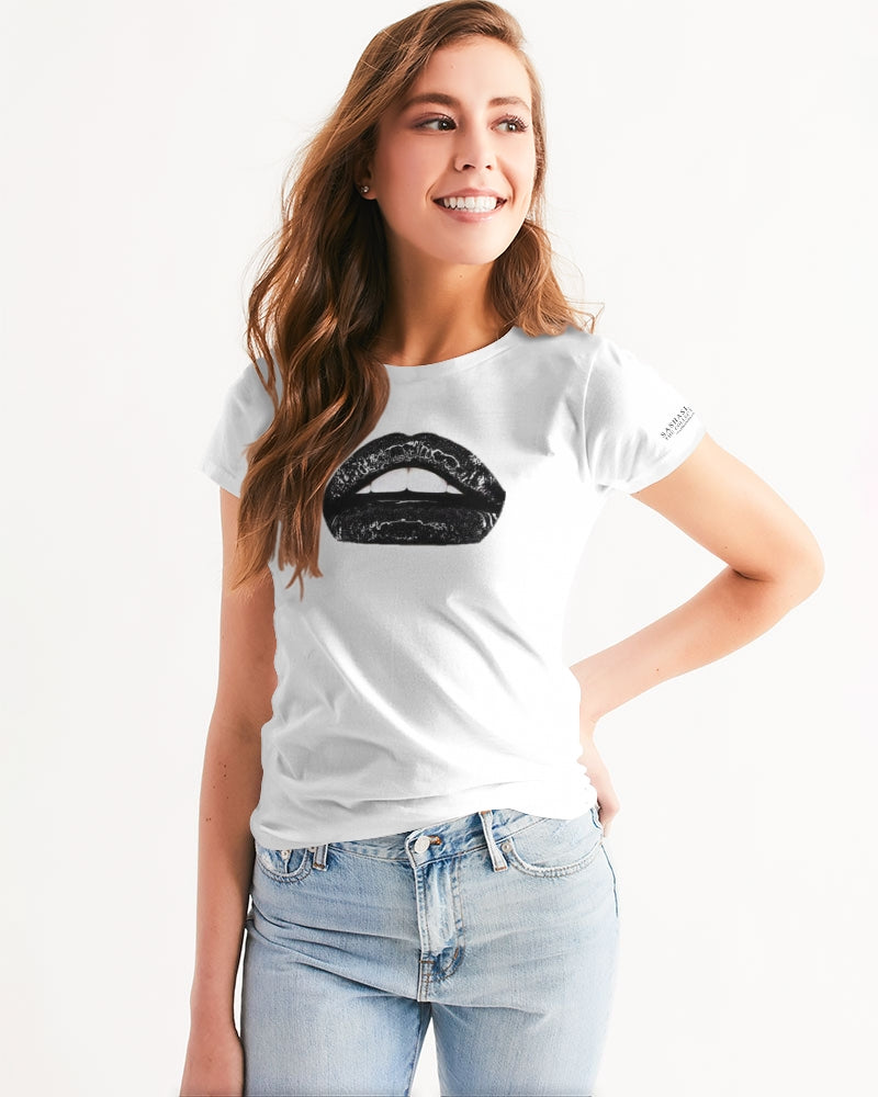Blackberry Women's Tee