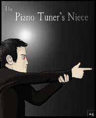 The Piano Tuner's Niece