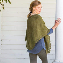 Load image into Gallery viewer, Andrea Rangel Rugged Knits - WOOLS OF NATIONS