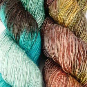 Artyarns Taj Kit