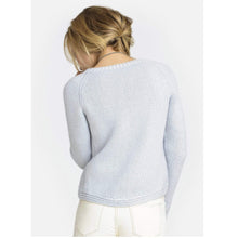 Load image into Gallery viewer, Blue Sky Fibers - Canby Cardi