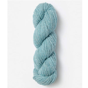 Blue Sky Fibers Woolstok 50
