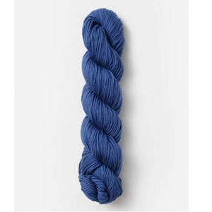 Blue Sky Fibers Skinny Organic Cotton