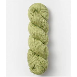 Blue Sky Fibers Worsted Organic Cotton - WOOLS OF NATIONS