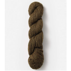 Blue Sky Fibers Baby Alpaca - WOOLS OF NATIONS