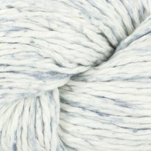 Load image into Gallery viewer, Blue Sky Fibers Printed Organic Cotton Worsted