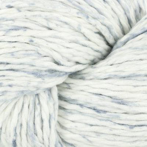 Blue Sky Fibers Printed Organic Cotton Worsted