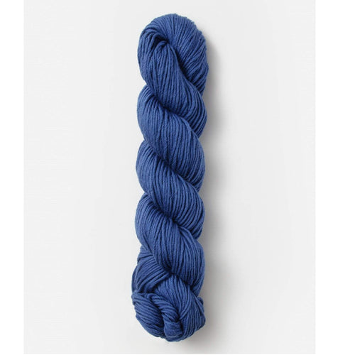 Blue Sky Fibers Skinny Organic Cotton - WOOLS OF NATIONS
