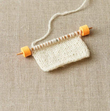 Load image into Gallery viewer, Cocoknits Stitch Stoppers - WOOLS OF NATIONS