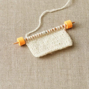 Cocoknits Stitch Stoppers - WOOLS OF NATIONS