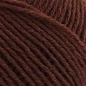 Daruma Airy Wool Alpaca - WOOLS OF NATIONS