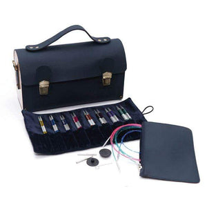 KnitPro SmartStix Gift Set - Limited Edition