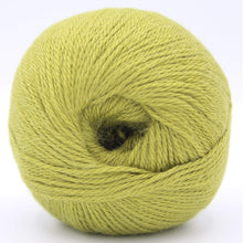 Load image into Gallery viewer, Lanamania Silky - WOOLS OF NATIONS