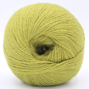 Lanamania Silky - WOOLS OF NATIONS