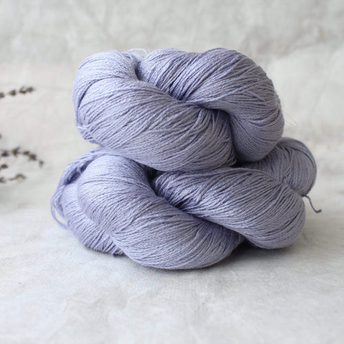 Lanamania Pearl Fingering - WOOLS OF NATIONS