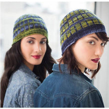 Load image into Gallery viewer, Malabrigo Book 10 - Rios - WOOLS OF NATIONS
