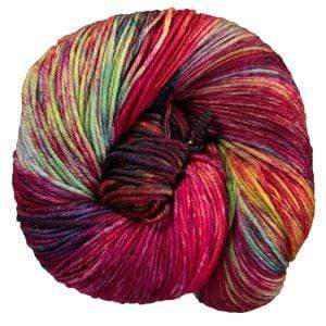 Malabrigo Arroyo - WOOLS OF NATIONS