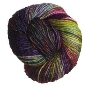 Malabrigo Mecha - WOOLS OF NATIONS