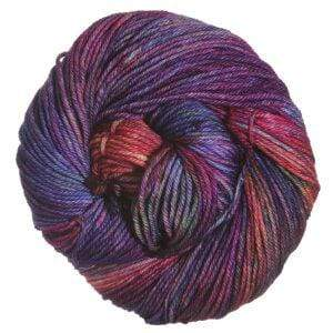 Malabrigo Rios - WOOLS OF NATIONS