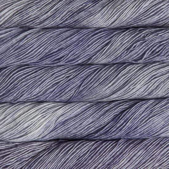 Malabrigo Mechita - WOOLS OF NATIONS