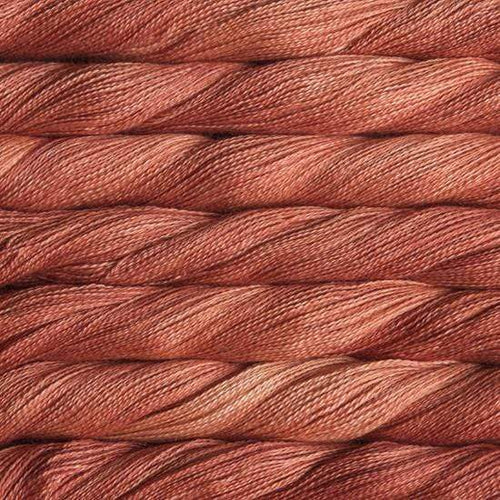 Malabrigo Silkpaca - WOOLS OF NATIONS