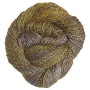 Malabrigo Finito - WOOLS OF NATIONS