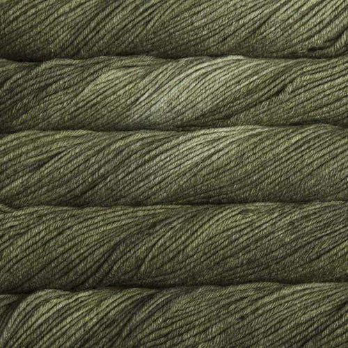 Malabrigo Twist - WOOLS OF NATIONS