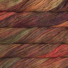 Load image into Gallery viewer, Malabrigo Rios - WOOLS OF NATIONS