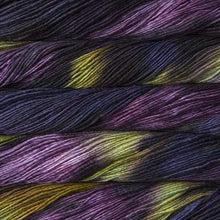 Load image into Gallery viewer, Malabrigo Merino Worsted - WOOLS OF NATIONS