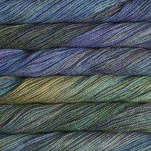 Load image into Gallery viewer, Malabrigo Finito - WOOLS OF NATIONS