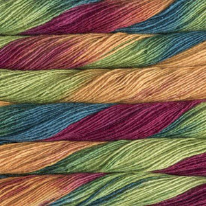 Malabrigo Silky Merino - WOOLS OF NATIONS