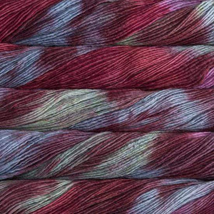 Malabrigo Merino Worsted - WOOLS OF NATIONS