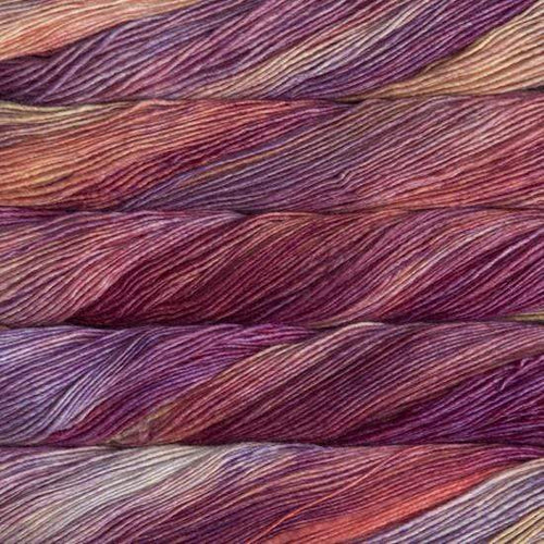 Malabrigo Rastita - WOOLS OF NATIONS